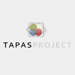 projectimage_tapas_150x150